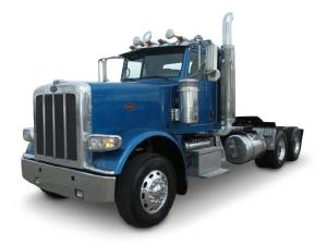 Light Duty Trucks For Sale with 12.9Ls