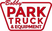 Bobby Park Truck  and  Equipment