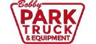 Bobby Park Truck & Equipment