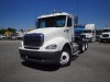 Image of 2005 FREIGHTLINER<br>                 OTHER
