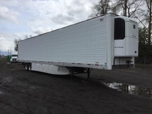 Trailers For Sale in Oregon