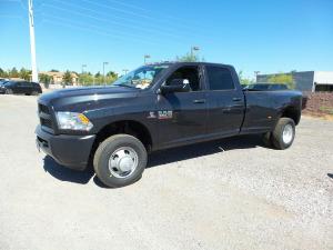 Trucks For Sale in Las Vegas, Nevada