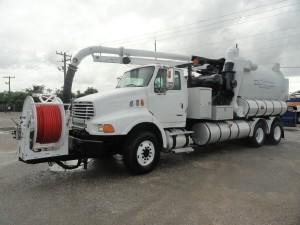 Trucks For Sale in Miami, Florida