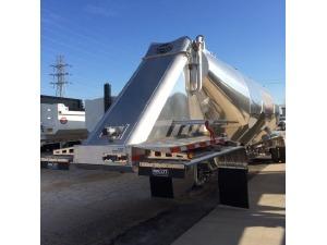 2016 MAC TRAILER Oil Field Trailers, San Antonio TX - 115154965 - CommercialTruckTrader.com