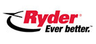 Ryder Trucks of Des Moines