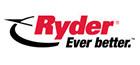 Ryder Trucks of Providence