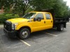 Image of 2014 FORD<br>                 F350