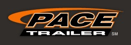 Pace Trailer Sales
