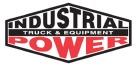 Industrial Power Truck