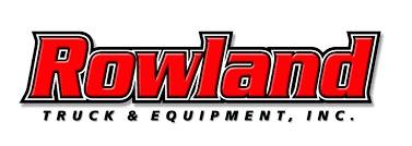 Rowland Truck  and Equipment