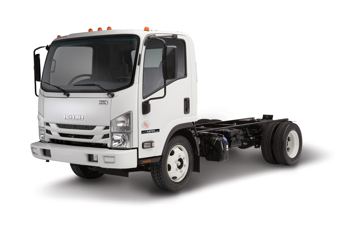 ISUZU Trucks For Sale - 5,139 Listings - Page 1 of 206