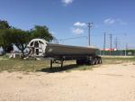 2013 Side Dump Industries OTHER Side Dump Trailer ,Forney TX - 122877179 - CommercialTruckTrader.com