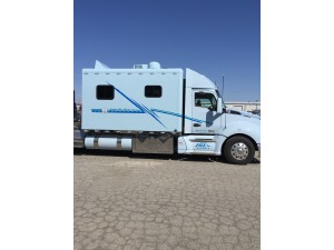 2016 Kenworth T680 Conventional - Sleeper Truck, Buhl ID - 122878183 - CommercialTruckTrader.com