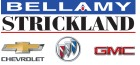 Bellamy Strickland Commercial Truck Sales