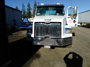 2016 Western Star 4700 Roll Off Truck, Turlock CA - 120400941 - CommercialTruckTrader.com