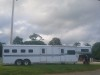 Image of 1995 Other Trailers<br>                 OTHER