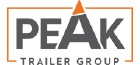 Peak Trailer Group