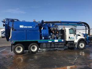 2010 International 7500 Sewer Trucks, Henderson CO - 5000445189 - CommercialTruckTrader.com