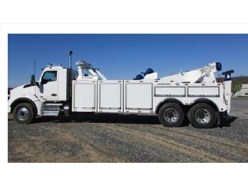 Super Kenworth Wrecker Tow Trucks For Sale Wiring Cloud Oideiuggs Outletorg