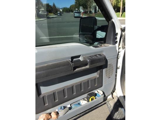 2011 Ford F350 Pickup Truck ,Valencia CA - 5000408208 - CommercialTruckTrader.com