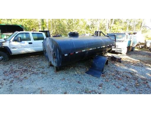 Levan Equipment - Dealer in 27406 Greensboro, NC