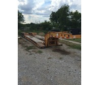 2000 Fontaine 55 Ton - TRL - CommercialTruckTrader.com