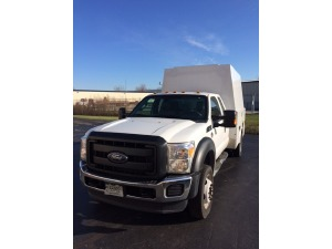 Ford f450 for sale in chilton wisconsin 30 listings page 1 of 2 2016 ford f450 utility truck service truck appleton wi 5000692337 commercialtrucktrader publicscrutiny Images