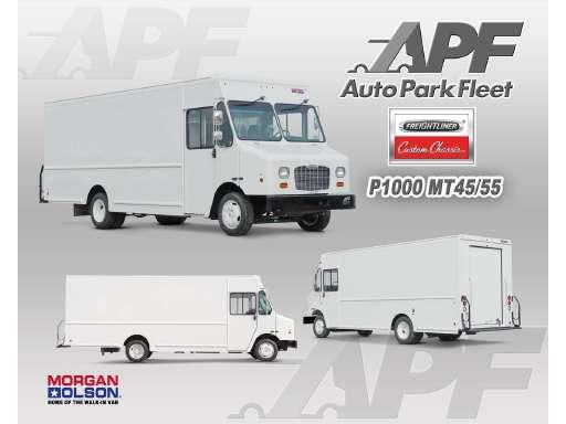 Auto Park Ford Sturgis Mi >> Cdn2 Commercialtrucktrader Com V1 Media 5a020ad424