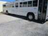 Image of 2007 Blue Bird Bus<br>                 ALL AMERICAN