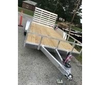 2018 Everlite UT82X16TE2 - CommercialTruckTrader.com