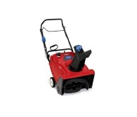 2016 Toro Power Clear® 721 QZR (38743) - CommercialTruckTrader.com