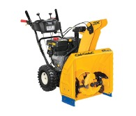 2016 Cub Cadet 3X153; 24 in. HD - CommercialTruckTrader.com