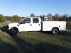 Image of 2008 Ford<br>                 F350