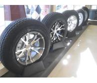 1900 Other Aluminum Wheels - CommercialTruckTrader.com