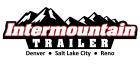 Intermountain Trailer
