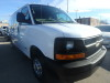 Image of 2006 CHEVROLET<br>                 EXPRESS