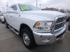 Image of 2010 DODGE<br>                 RAM 2500