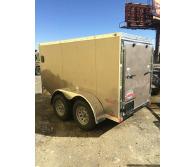 2017 CargoMate EHW4044 - CommercialTruckTrader.com
