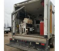 2005 Aries Industries Aries CCTV Camera Truck - CommercialTruckTrader.com
