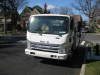 Image of 2008 Isuzu<br>                 NQR