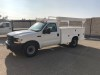 Image of 2003 Ford<br>                 F350