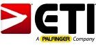 Equipment Technology LLC in Oklahoma City, OK Logo