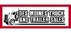 Des Moines Truck and Trailer