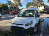 Image of 2017 Ford<br>                 TRANSIT CONNECT