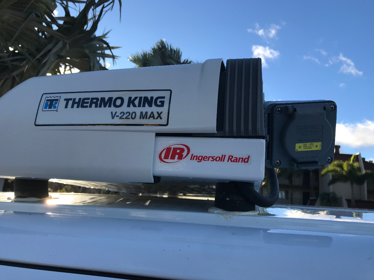 Thermo King West Palm Beach
