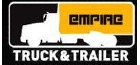 Empire Truck and Trailer