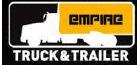 Empire Truck and Trailer