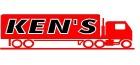 Ken's Truck Repair