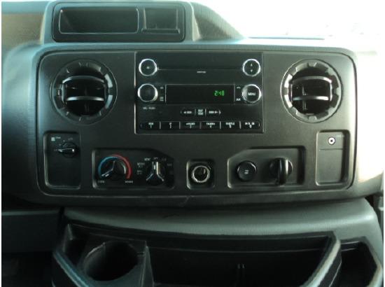 2011 FORD ECONOLINE Cargo Van ,San Diego CA - 5001413820 - CommercialTruckTrader.com