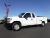 Image of 2011 FORD<br>                 F250